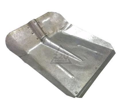 Лопата SANTOOL 090116-355-380