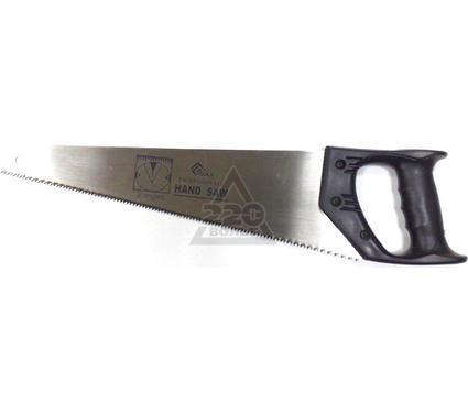 Ножовка по дереву JETTOOLS LBSW9B-C/500MM