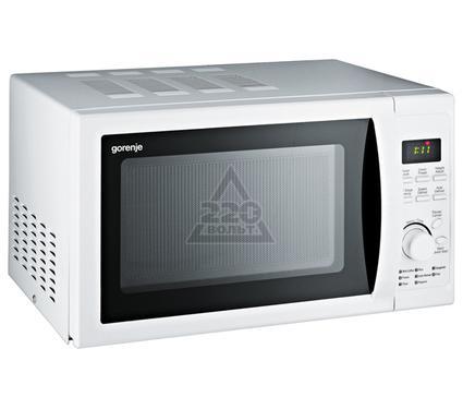 Микроволновая печь GORENJE MO20DWII