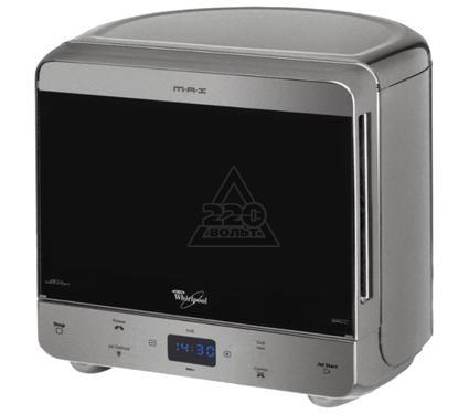 Микроволновая печь WHIRLPOOL MAX 36 IX