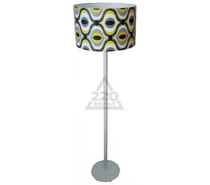 ������ ARTE LAMP A1960PN-1WH