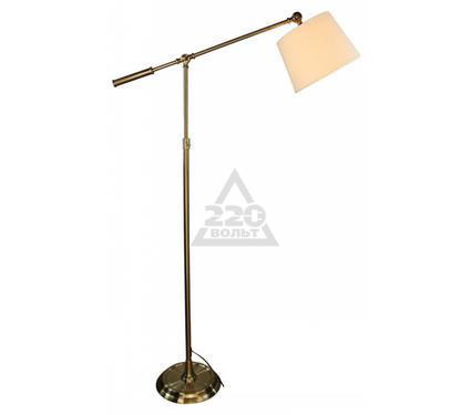 ������ ARTE LAMP A8409PN-1AB