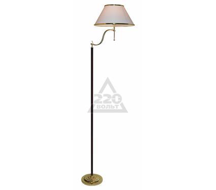 ������ ARTE LAMP A3545PN-1GO