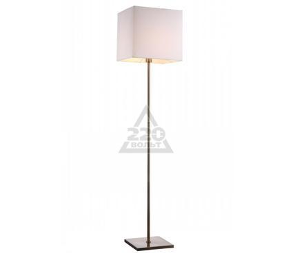 Торшер ARTE LAMP A9247PN-1AB