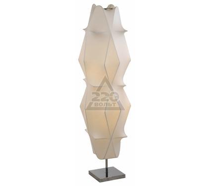 Торшер ARTE LAMP A6080PN-2CC