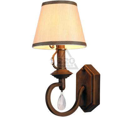 ��� ARTE LAMP A6016AP-1BG