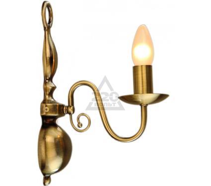 Бра ARTE LAMP A1029AP-1AB
