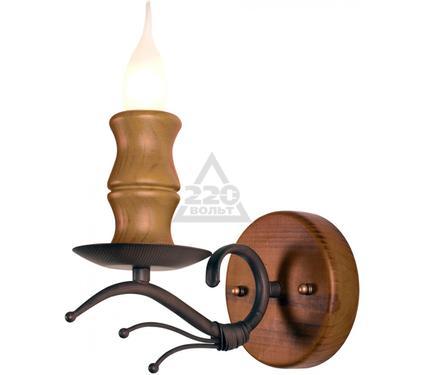 Бра ARTE LAMP A6742AP-1BR