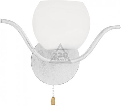 Бра ARTE LAMP A3004AP-1WA