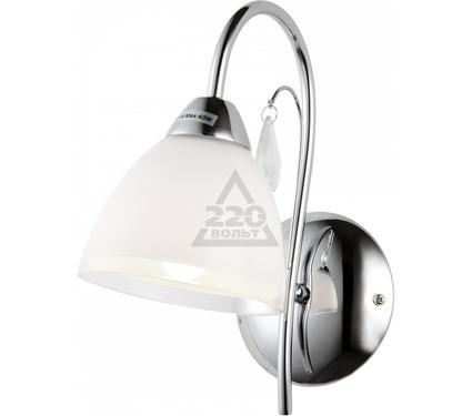 Бра ARTE LAMP A9488AP-1CC