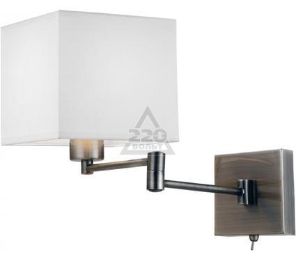 ��� ARTE LAMP A9247AP-1AB