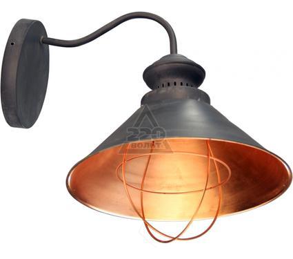 ��� ARTE LAMP A5050AP-1B