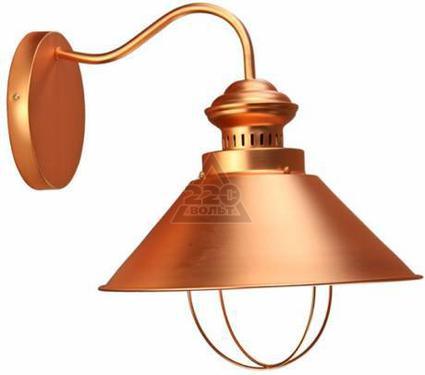 Бра ARTE LAMP A5050AP-1BZ