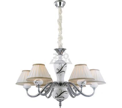 Люстра ARTE LAMP A2298LM-6CC