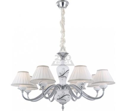 ������ ARTE LAMP A2298LM-8CC
