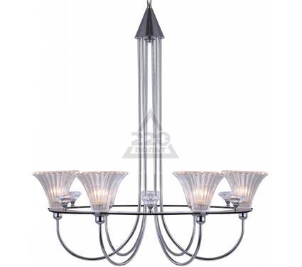 Люстра ARTE LAMP A1744LM-6CC