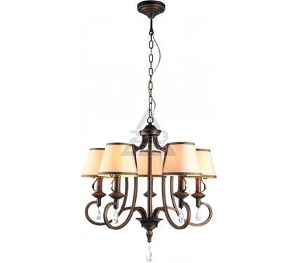 ������ ARTE LAMP A6016LM-5BG
