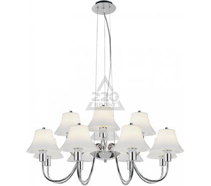 Люстра ARTE LAMP A5020LM-12CC