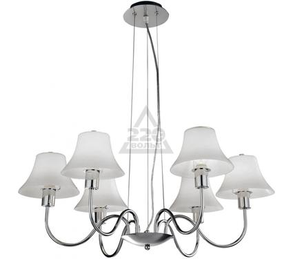 ������ ARTE LAMP A5020LM-6CC