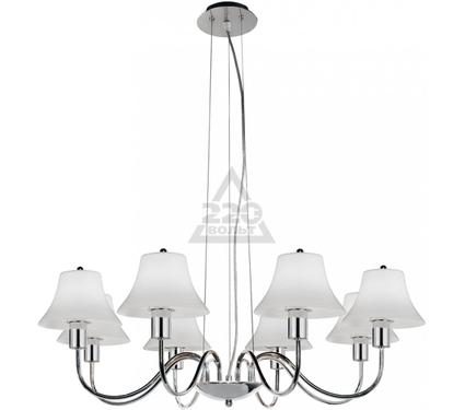 ������ ARTE LAMP A5020LM-8CC