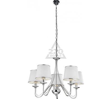 ������ ARTE LAMP A1150LM-5CC