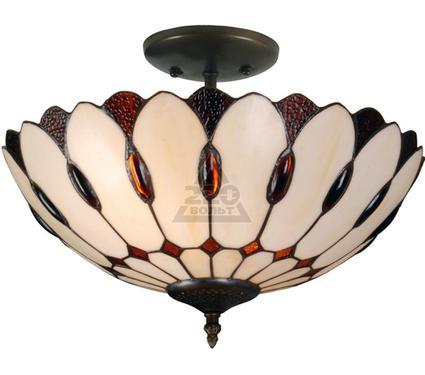 ������ ������� ARTE LAMP A3163PL-2BG