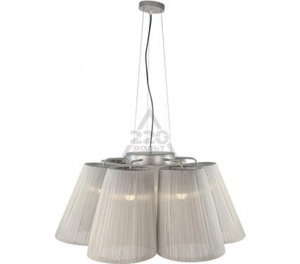 Люстра ARTE LAMP A9535LM-5SS
