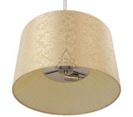 Люстра ARTE LAMP A7941SP-3CC