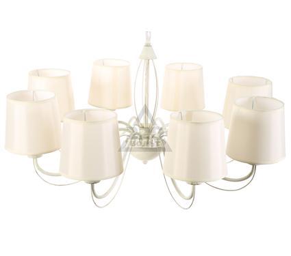 ������ ARTE LAMP A9310LM-8WG