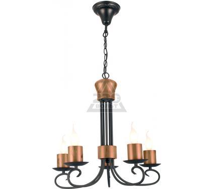 Люстра ARTE LAMP A6950LM-5BR