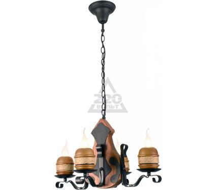 ������ ARTE LAMP A6954LM-4BR