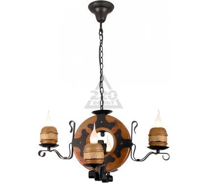 ������ ARTE LAMP A6955LM-4BR