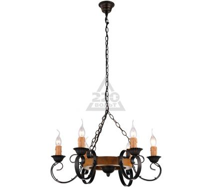 ������ ARTE LAMP A9520LM-6BR