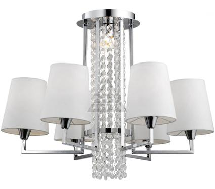 Люстра ARTE LAMP A9490PL-6-1CC