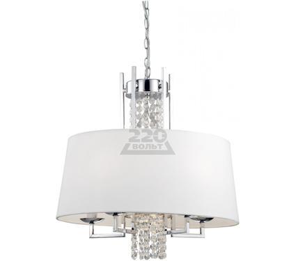 Люстра ARTE LAMP A9490SP-5CC