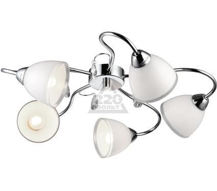 Люстра ARTE LAMP A9488PL-5CC