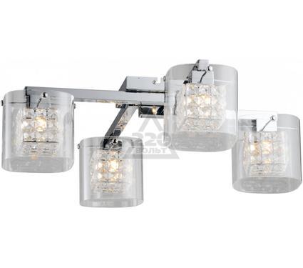 Люстра ARTE LAMP A9475PL-4CC