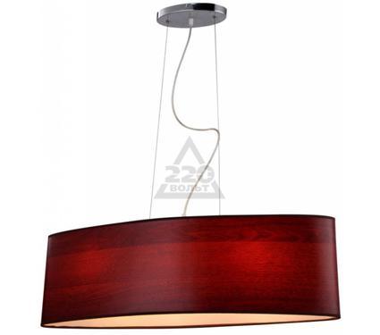 Люстра ARTE LAMP A3242SP-3BR
