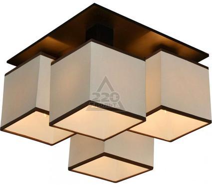 ������ ARTE LAMP A4402PL-4BK