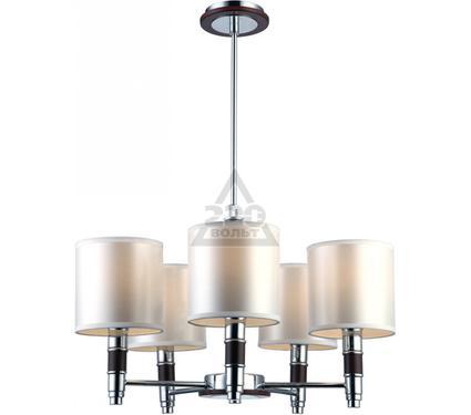 Люстра ARTE LAMP A9519LM-5BR