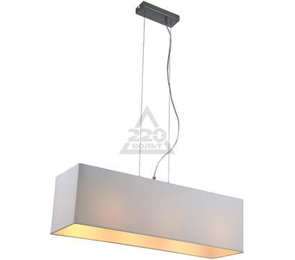 Люстра ARTE LAMP A9247SP-3AB
