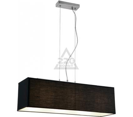 ������ ARTE LAMP A9247SP-3SS