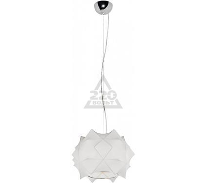Люстра ARTE LAMP A6080SP-3CC