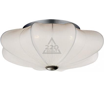 Люстра ARTE LAMP A6190PL-3WH