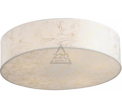 Люстра ARTE LAMP A9522PL-3WG