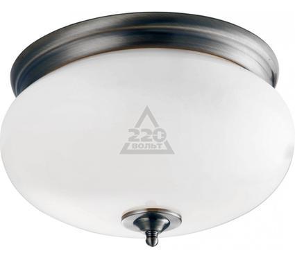 Светильник настенно-потолочный ARTE LAMP A3560PL-2AB