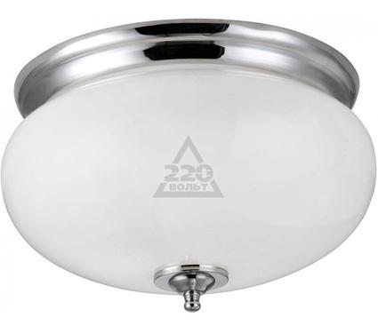 Светильник настенно-потолочный ARTE LAMP A3560PL-2CC