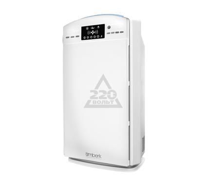 Воздухоочиститель TIMBERK TAP FL300 MF