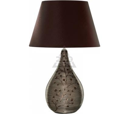 Лампа настольная ARTE LAMP A9082LT-1BR
