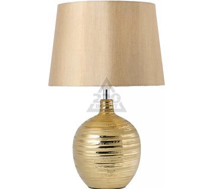 ����� ���������� ARTE LAMP A1850LT-1GO
